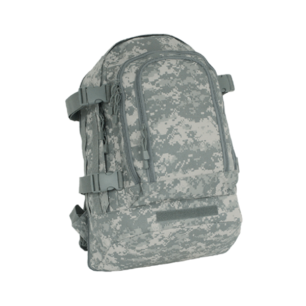 3 Day Stretch Backpack – ACU