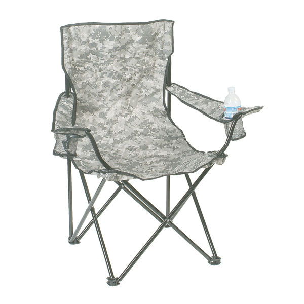 ACU Folding Chair