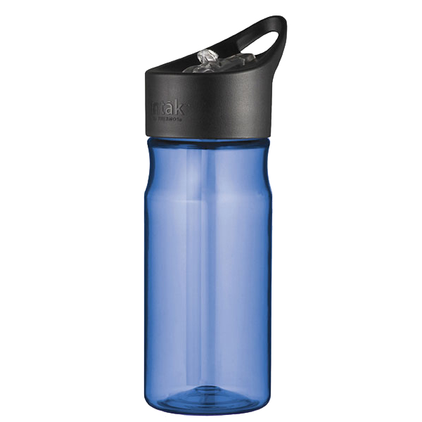 Intak® 18oz. Hydration Bottle