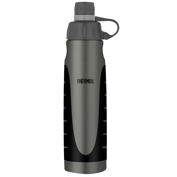 Thermos® Vacuum Insulated Hydration Bottle