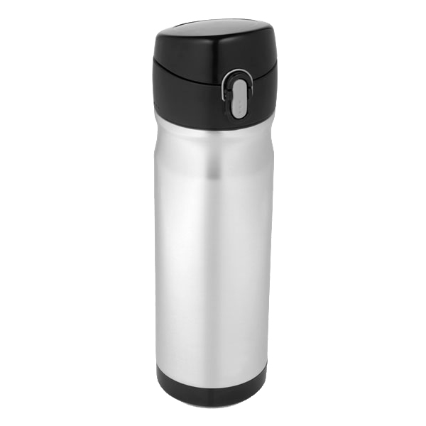 Thermos® Vacuum Insulated Commuter Bottle