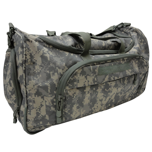 Large Locker Bag – ACU