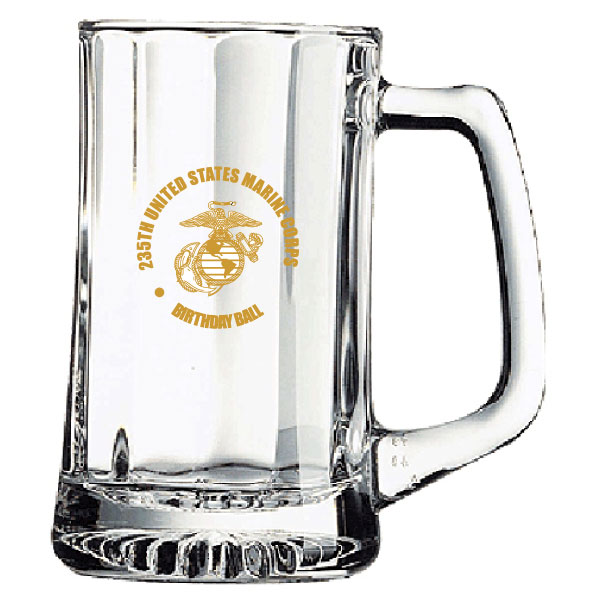 15 oz. Distinction Mug